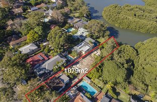 Picture of 94 Oyster Bay Road, Oyster Bay NSW 2225