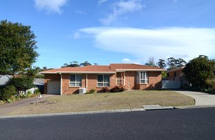 Picture of 64 Headland Dr, Tura Beach NSW 2548