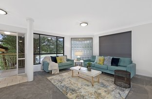 Picture of 1 Kings Avenue, Terrigal NSW 2260