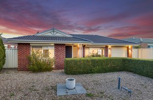 Picture of 6 O'haire Street, Hillside VIC 3037