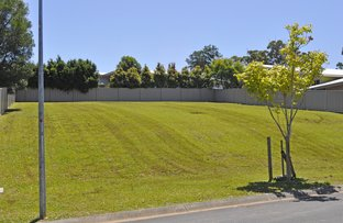Picture of 37 Rutland Street, Bonville NSW 2450