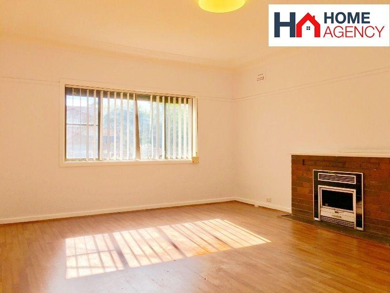 120 Lansdowne Road, Canley Vale NSW 2166, Image 1