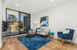 G02/7 Red Hill Tce, Doncaster East VIC 3109