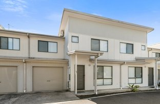 Picture of 47/40-56 Gledson Street, North Booval QLD 4304