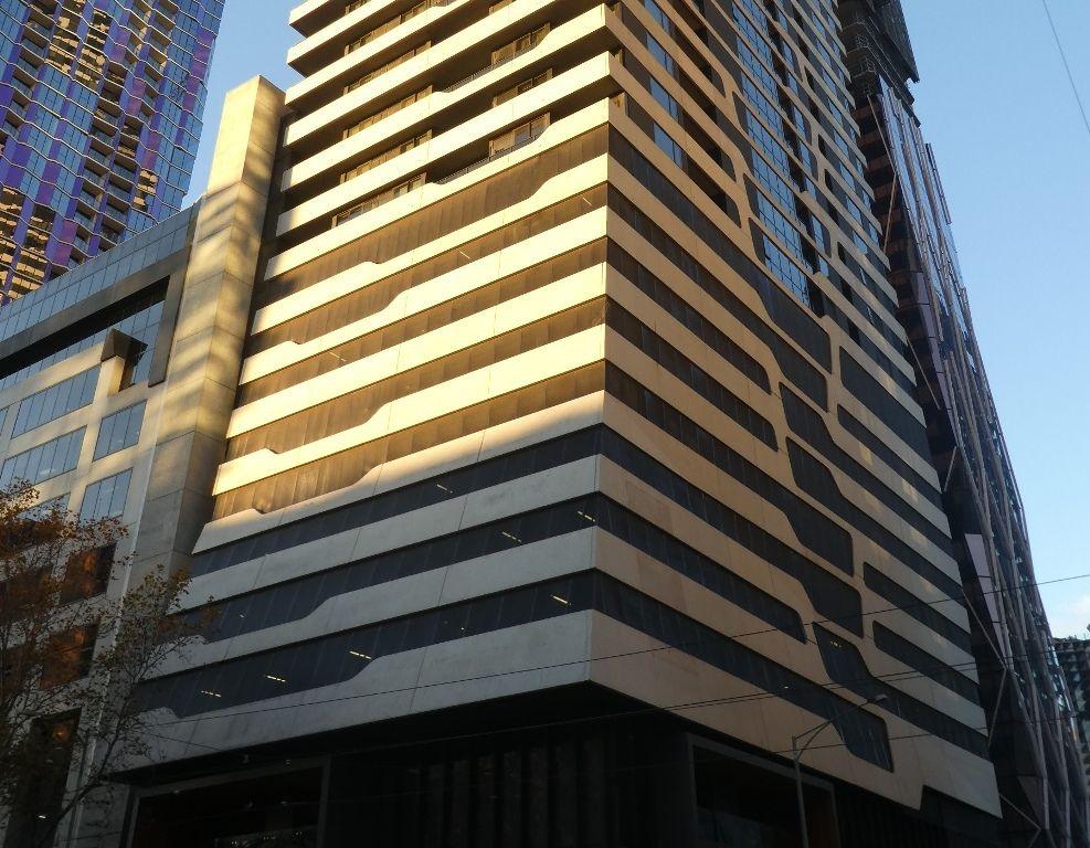 1206/80 A'Beckett Street, Melbourne VIC 3000, Image 0