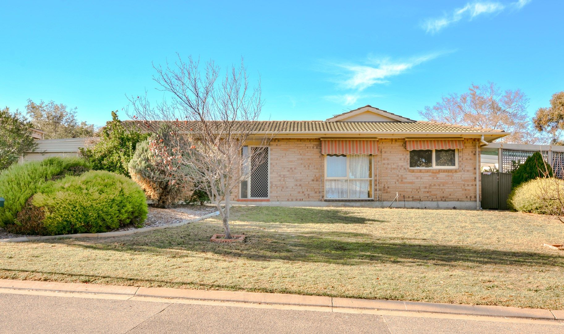 3 Prion Court, Noarlunga Downs SA 5168, Image 0