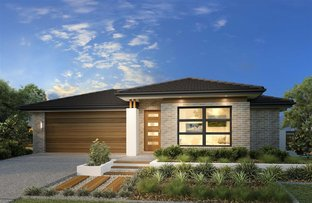 Lot 4012 Lakeside Manor Lakes, Wyndham Vale VIC 3024