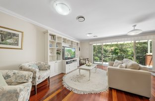Picture of 23/263-265 Midson Road, Beecroft NSW 2119