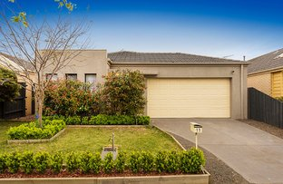 11 Emily  Crescent, Point Cook VIC 3030