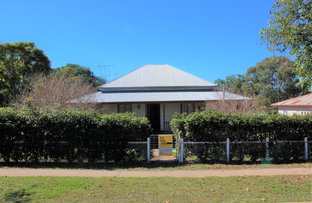 Picture of 83 Moreton St, Eidsvold QLD 4627