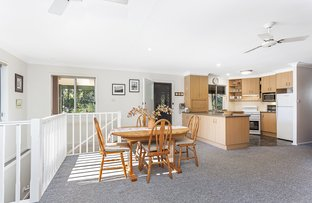 Picture of 4 Foster Street, Helensburgh NSW 2508
