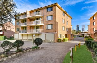 Picture of 56/1 Riverpark Drive, Liverpool NSW 2170