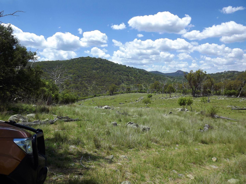 181 Tent Hill Road, Emmaville NSW 2371, Image 1