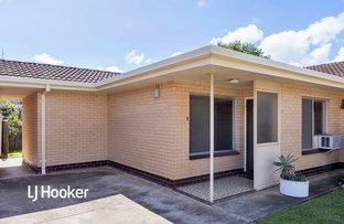 Picture of 5/4-6 California Street, Nailsworth SA 5083