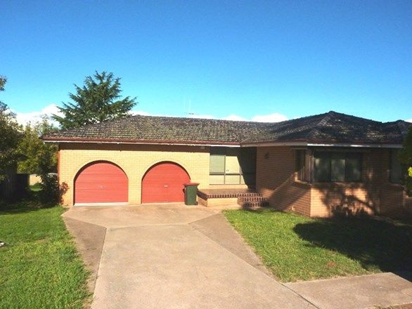 84 Gidley Street, Molong NSW 2866, Image 0