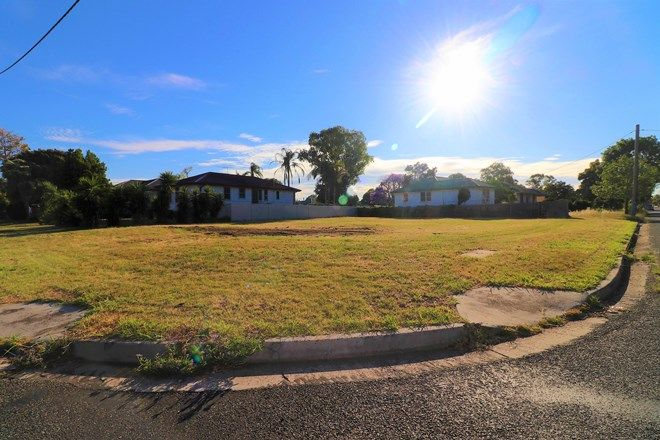 Picture of 45 Orchard Avenue, SINGLETON NSW 2330
