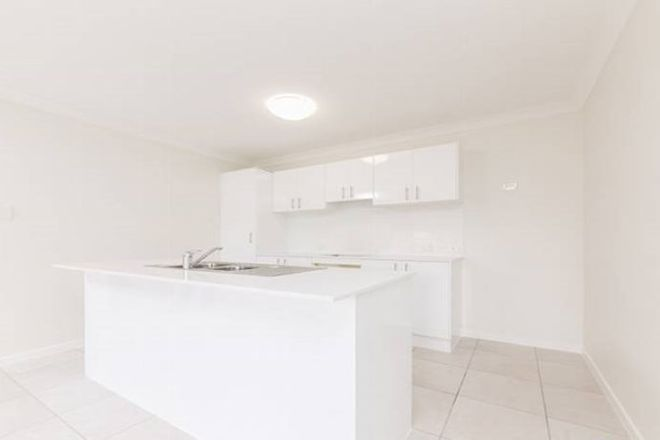 Picture of 1/5 Diltar Street, LOGANLEA QLD 4131