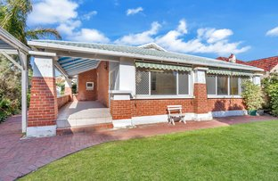 Picture of 36 High Street, Grange SA 5022