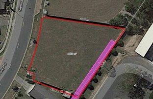 7-9 Sienna Drive, Morayfield QLD 4506