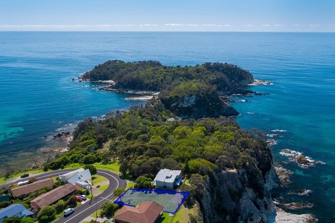 81 Real Estate Properties For Sale In Malua Bay Nsw 2536 Domain