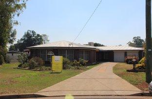 Picture of 11 Jarmain Close, Gunnedah NSW 2380