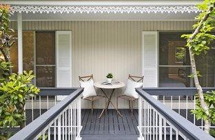 34 Burdekin Crescent, St Ives NSW 2075