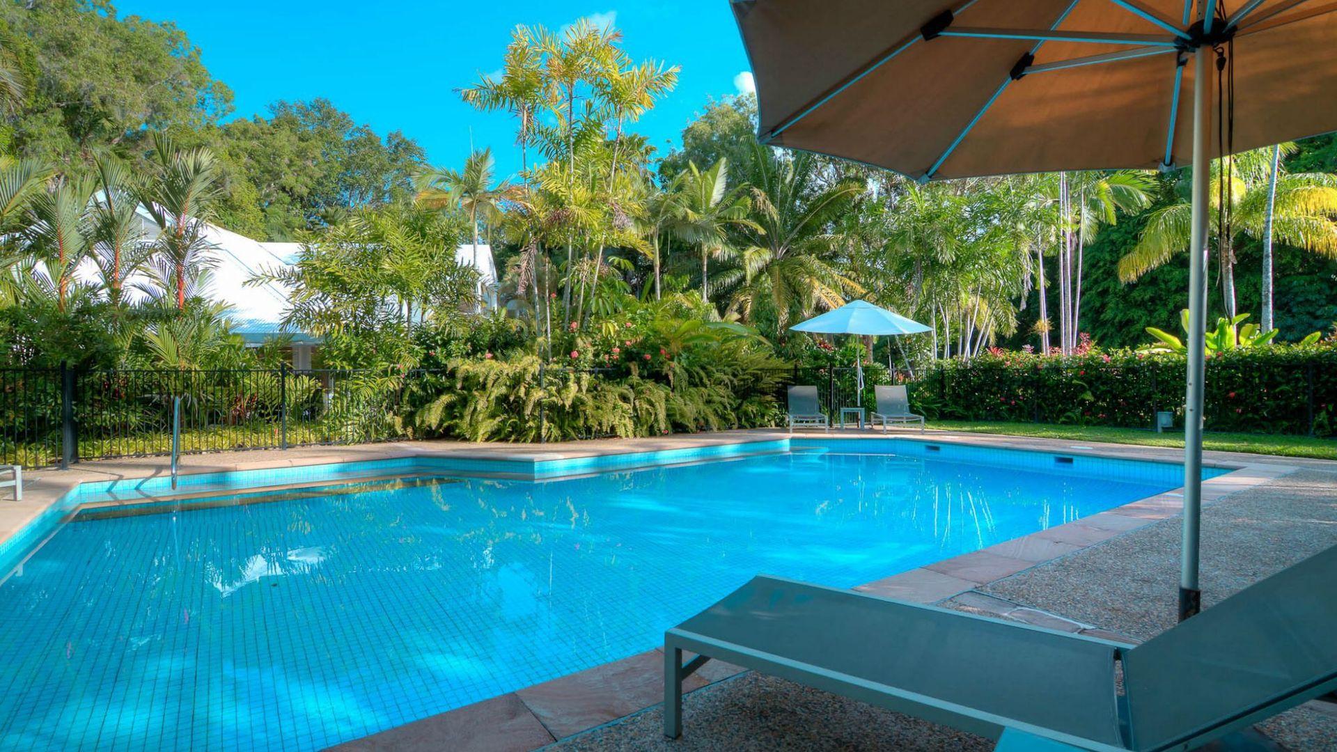 Mirage Villa 410 Pandanus Way St West, Port Douglas QLD 4877, Image 1