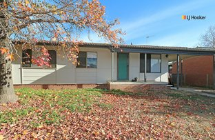 Picture of 157 Raye Street, Tolland NSW 2650