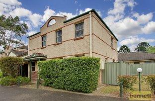 5/178-180 March Street, Richmond NSW 2753