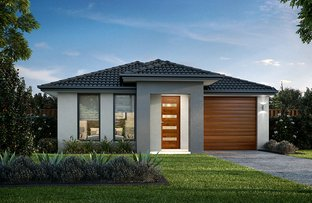 Picture of Lot 8 Warriewood Road, The Ivy Estate, Warriewood NSW 2102