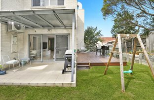 Picture of 11/21-25 Gulliver Street, Brookvale NSW 2100