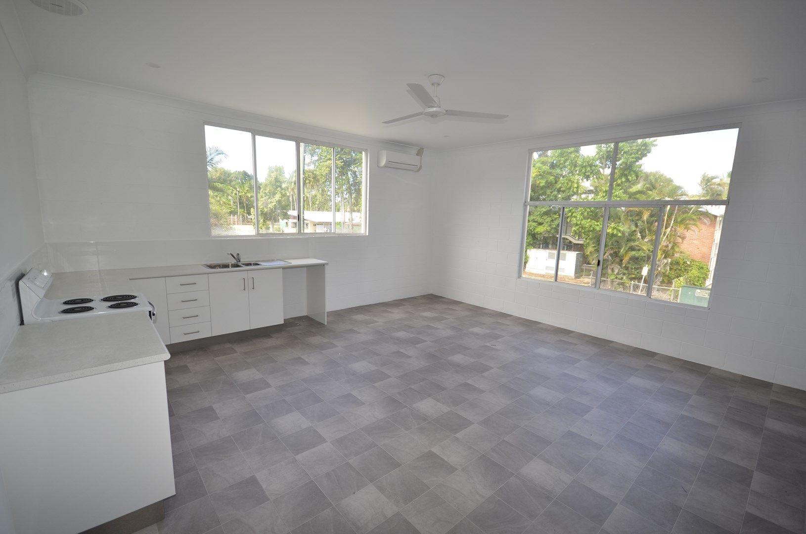 4 WILLIAM STREET, Mossman QLD 4873, Image 0