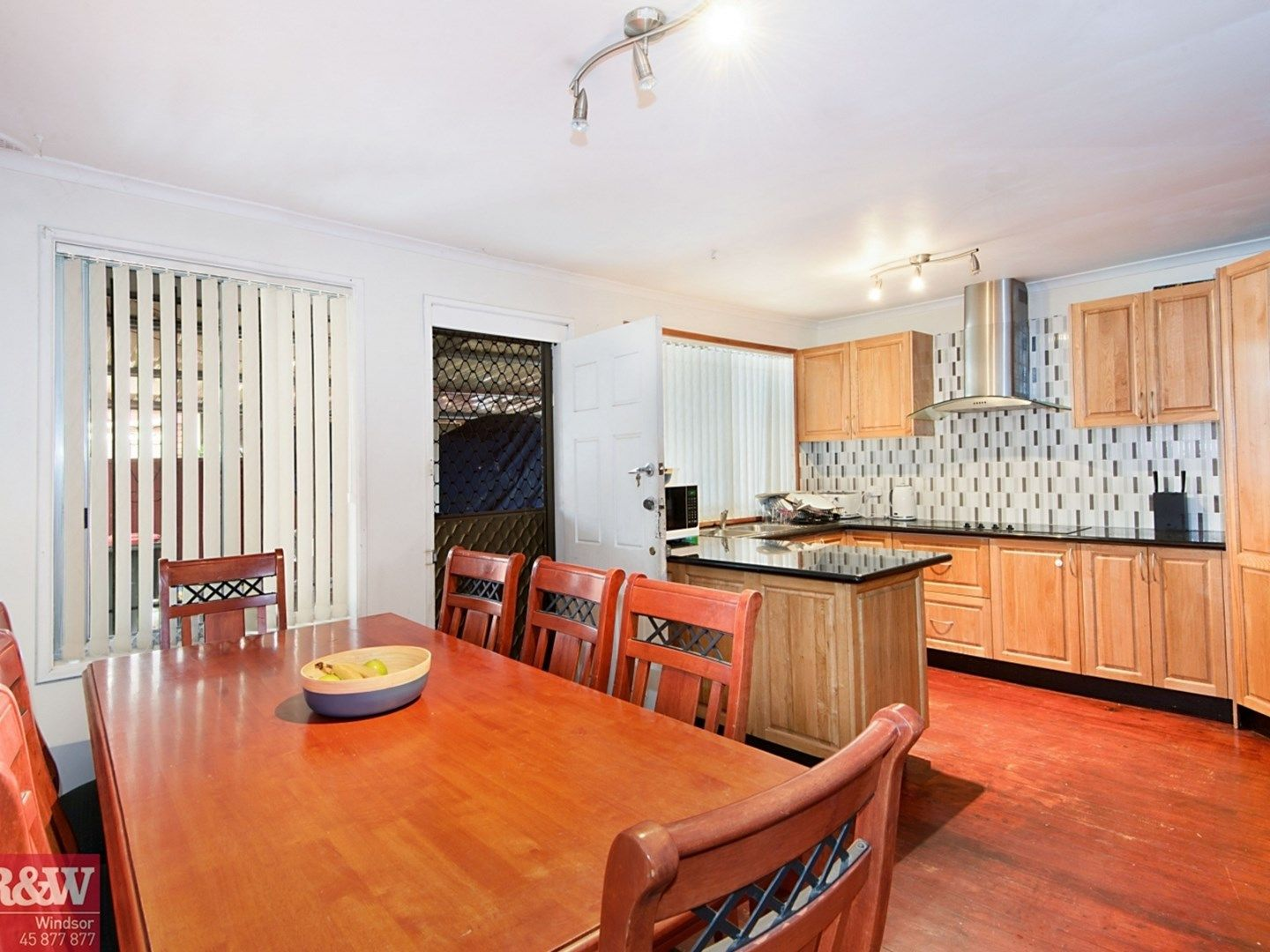 4 Middleton Crescent, Bidwill NSW 2770, Image 0