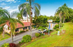 3 James Road, Goonellabah NSW 2480