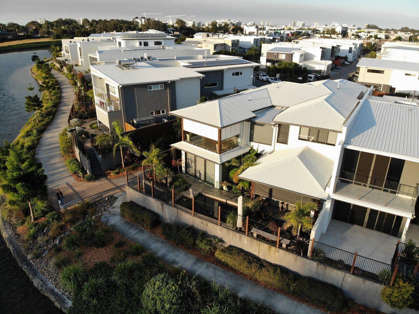 3 Meridien Drive, Maroochydore QLD 4558, Image 1