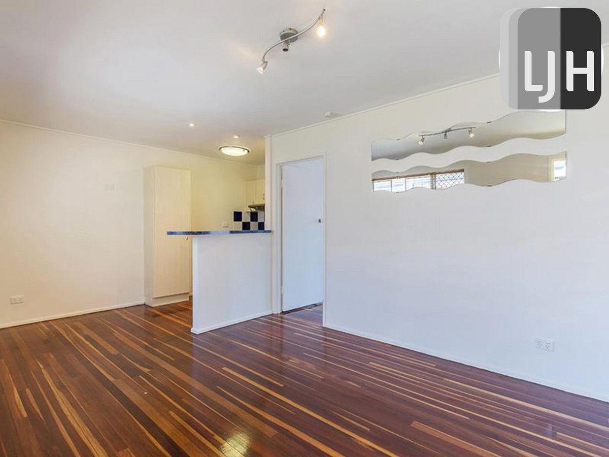 4/31 Westerham Street, Taringa QLD 4068, Image 2