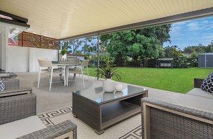 Picture of 32 Warringah Street, Everton Park QLD 4053