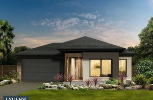 Picture of 529 Ceremony Drive, Tarneit VIC 3029