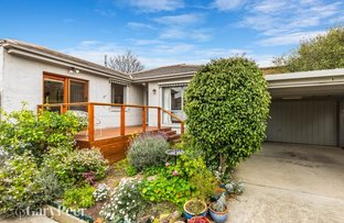 Picture of 1/1 Fraser Street, Ormond VIC 3204