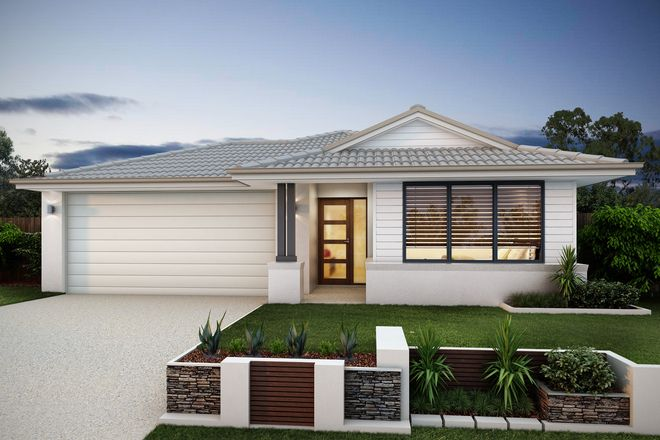 Picture of 31 Portmarnock Close (Pacific Dunes), MEDOWIE NSW 2318