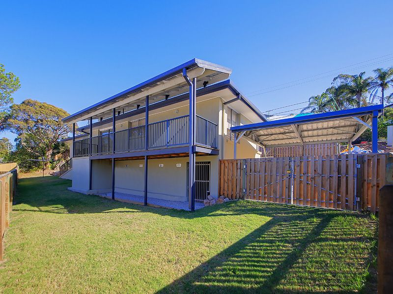 3 Elizabeth Place, Cornubia QLD 4130, Image 0