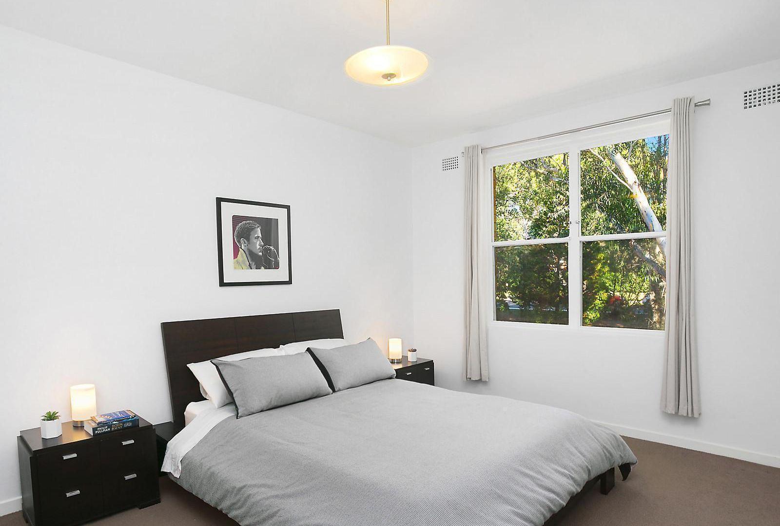 10/38 Centennial Avenue, Lane Cove NSW 2066, Image 2