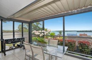Picture of 31 Loftus Street, Bundeena NSW 2230