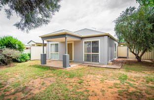 Picture of 15 Sterling Drive, Mildura VIC 3500