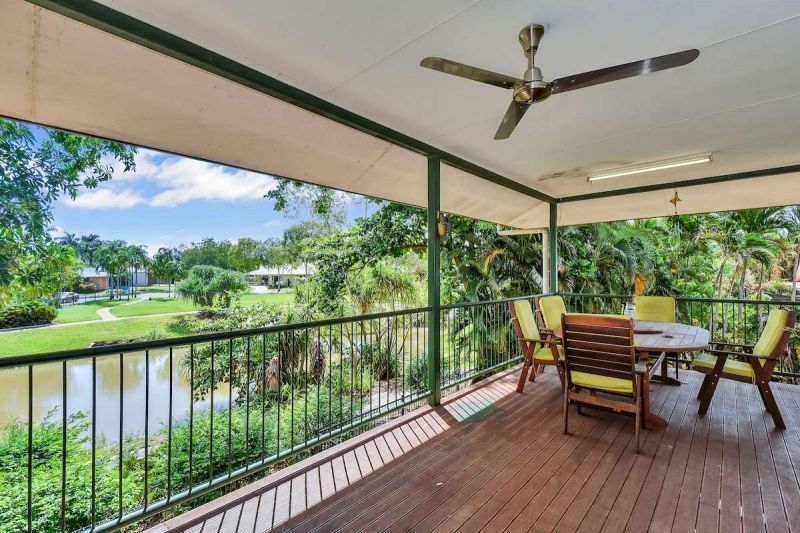 3 Joondalup Place, Durack NT 0830, Image 1