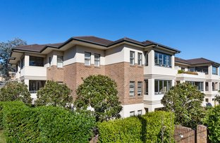 Picture of 101/2A Grosvenor Road, Lindfield NSW 2070