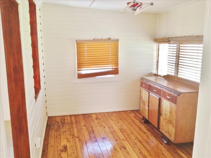 22 Myrtle Street, Gilgandra NSW 2827, Image 1
