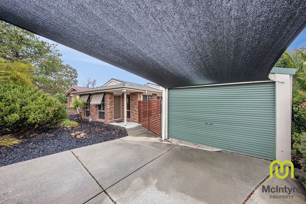 1 Youl Court, Banks ACT 2906, Image 1