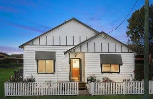 16 Stephen Street, Cessnock NSW 2325