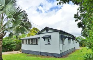Picture of 6 Gray Street, Atherton QLD 4883